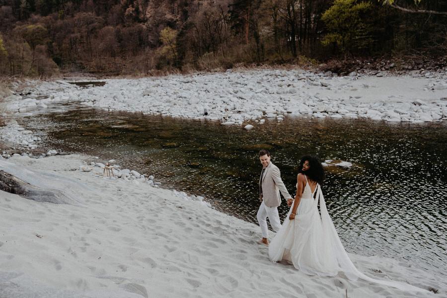 carmela&alex-elopementlove-ticino-jaypegphoto&film-104.jpg