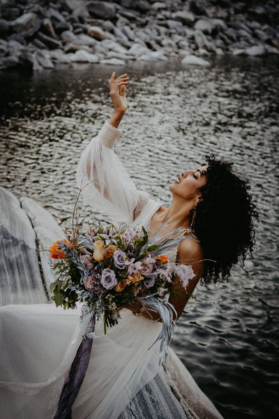 carmela&alex-elopementlove-ticino-jaypegphoto&film-44.jpg