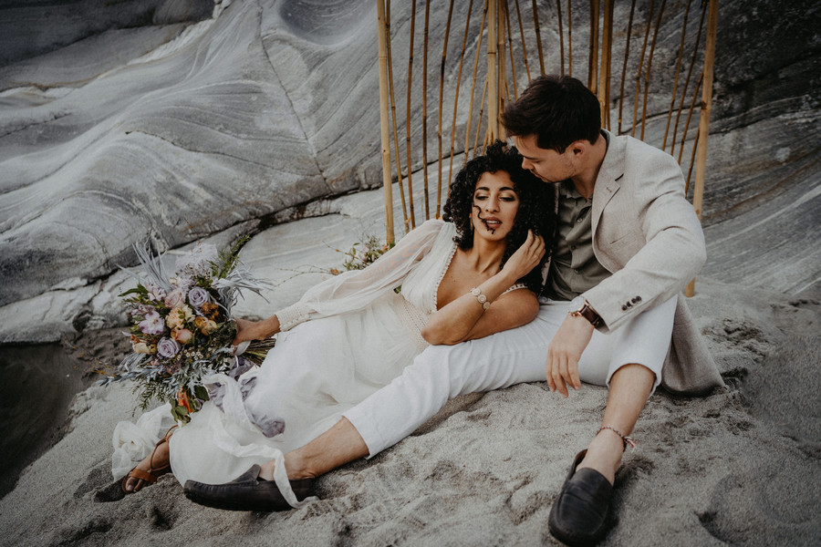 carmela&alex-elopementlove-ticino-jaypegphoto&film-87 (3).jpg