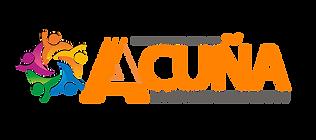 LOGO ADMON 2019 2021-PNG.png