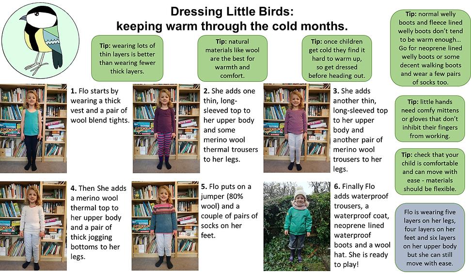 Dressing for Little Birds.png