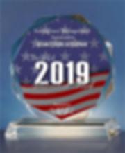 EMA Business Development Best of America