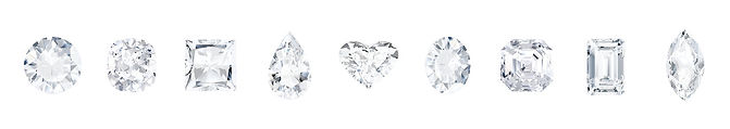 IGA Labs diamond analysis and certification