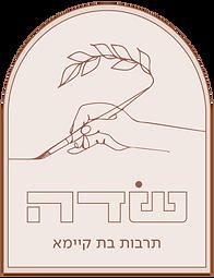 logo_sade.png