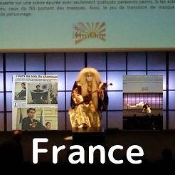 日本舞踊フランス.jpg