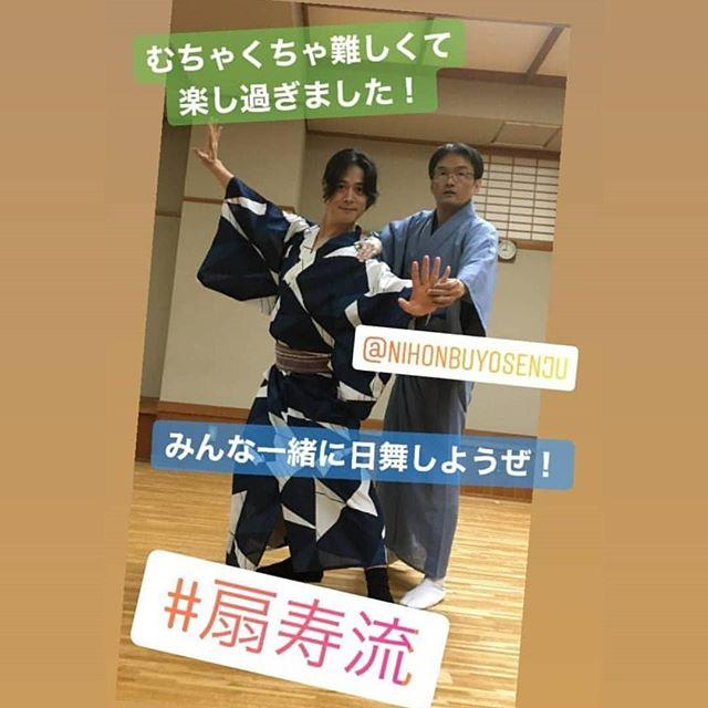 日本で唯一パリオペラ座契約バレーダンサーだった大柴さん。現在も現役のプロのバレー