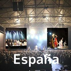 日本舞踊スペイン.jpg