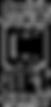 gouda gallery, recoleta gouda art gallery, galeria de arte, arte, interlomas, arte mexicano, Recoleta Gouda Art Gallery, noticias, amo al arte, claudia haiek, galeria de arte, pintores, escultores, exposiciones, pintura, escultura, grabado