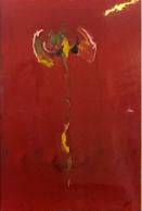Forma II | Rosendo Vega