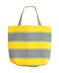 Bolsa tipo para playa