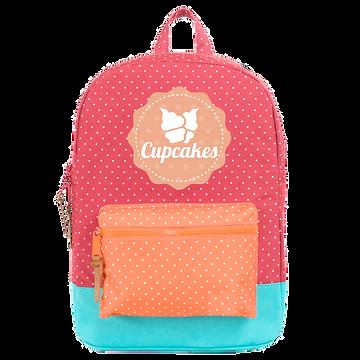 fabrica de mochilas, fabricantes de mochilas, fabrica de mochilas escolares, fabricantes de mochila, fabrica de mochilas df, fabricantes de mochilas mayoreo, fabrica de mochilas mayoreo