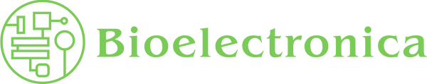 Bioelectronica_Logo_201903.png