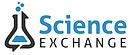 science_exchange.png