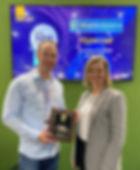 SLAS2020 Award.jpg