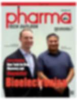 PharmaTech Cover 201912.png