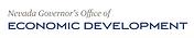 NVOED Logo