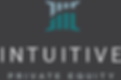 intiutive-private-equity-square.png