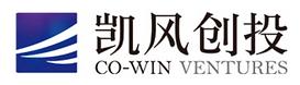 Co-Win Ventures Logo.png