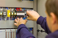 KB-Electrical -installation
