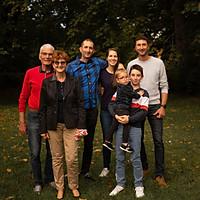 Famille Millocco