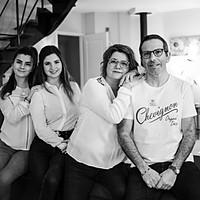 Famille Millan