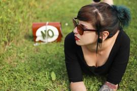 Portrait-Sarah-2.jpg
