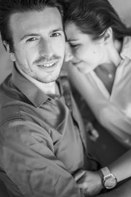 Julie & Max 7.jpg