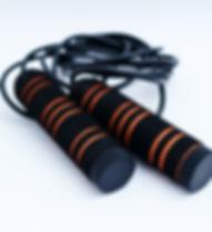 crossfit-exercise-equipment-fitness-4505