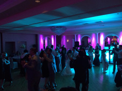 Toms River NJ wedding