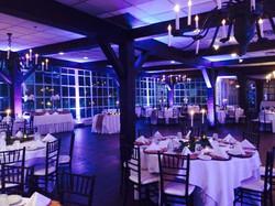 Wedding w/Uplighting in NJ