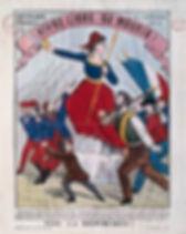 1008952-Proclamation_de_la_IIIe_Républi