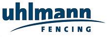 logo-uhlman.jpg