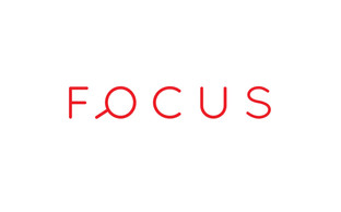 focus tv logo.jpg