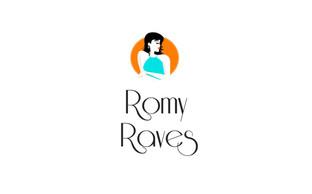 Romy raves.jpg