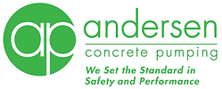 2018 Front Cover andersen-logo-400px.png