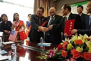 Fuzhou Signing Ceremony #2.webp
