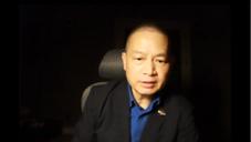 OCC President Jin Lan.png