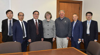 CG Wang Donghua and his delegation with Ginny Burdick.jpg