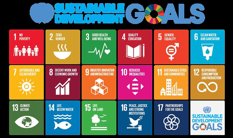 E-SDGs-Poster-801x476 (1).png