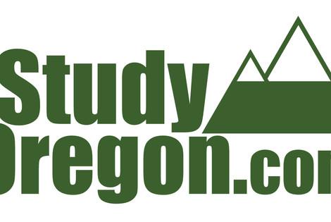 StudyOregon