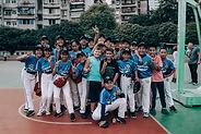 ChinaPhotoExportsOCT20190001-289.jpg