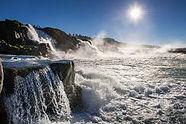 Willamette Falls.jpg