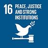 E_SDG-goals_icons-individual-rgb-16.png