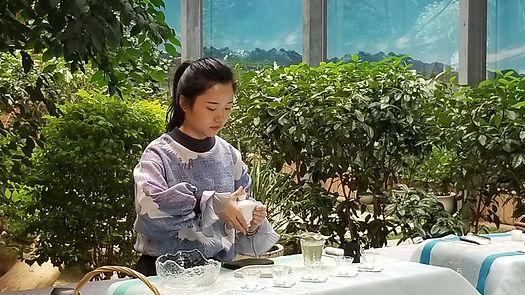Tea Culture Chunlun.jpg