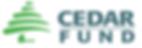 Cedar Fund