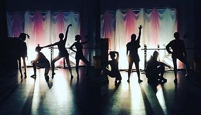 #openagejazzclass #csod #dance.jpg