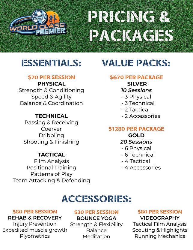 Pricing&Packaging_flyer.jpg