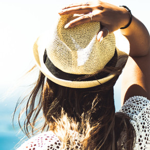 What can you do this summer to prepare your business to thrive