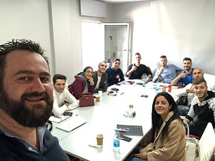 Team_Workshops.jpg