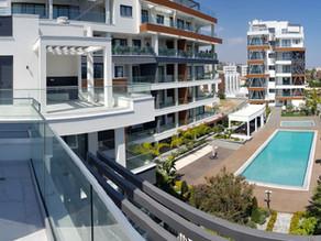 Oasis Residence